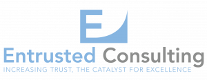 Entrusted Consulting